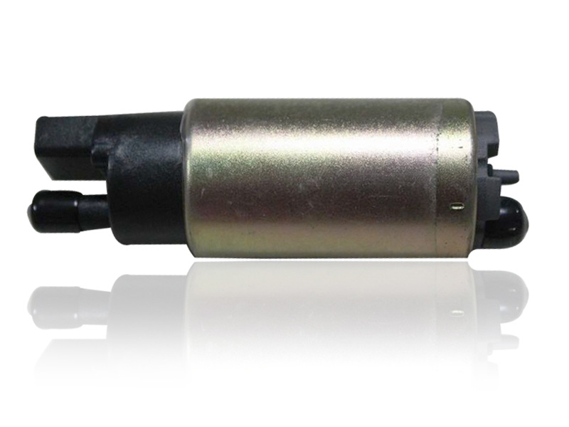 Electric Fuel Pump for OPEL ASTRA VECTRA CORSA 0 580 453 984 815031 90541593