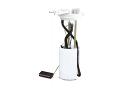 Fuel Pump Module for Buick