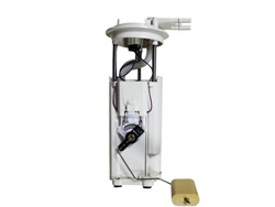 Fuel Pump Module for Chevrolet