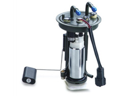 Fuel Pump Module for SsangYong