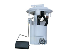Fuel Pump Module for Peugeot