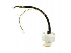 Fuel Pump Module for Audi