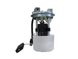 Fuel Pump Module for LADA