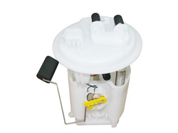 Fuel Pump Module for Renault